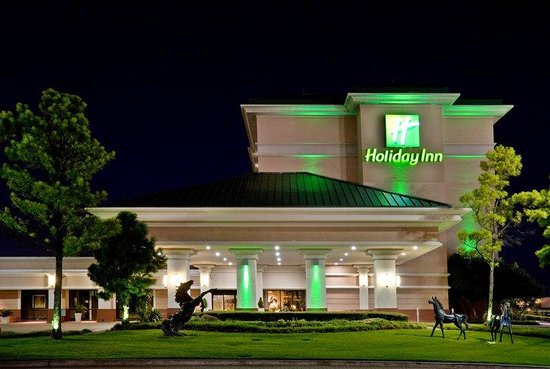 ‪Holiday Inn Dallas-Richardson‬