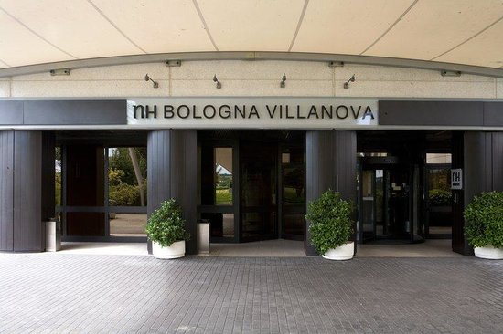 Photo of NH Bologna Villanova