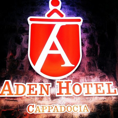Photo of Aden Hotel Istanbul