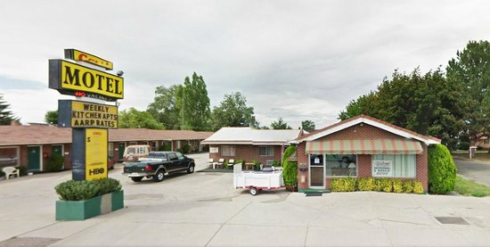 Jackpot hotel deals hotel specials in jackpot nv on for Apollo motor inn twin falls idaho