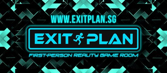 Exit Plan Singapore Map,Tourist Attractions in Singapore,Things to do in Singapore,Map of Exit Plan Singapore,Exit Plan Singapore accommodation destinations attractions hotels map reviews photos pictures