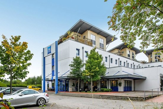 Photo of Etap Hotel Schwerin Sued Krebsfoerden