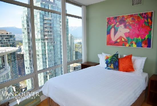 Photo of Vancouver Extended Stay