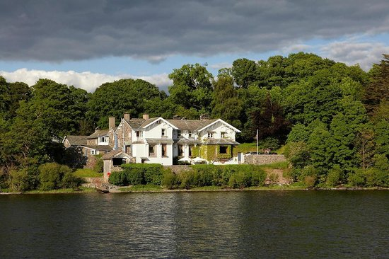 Photo of Sharrow Bay Country House Hotel Penrith