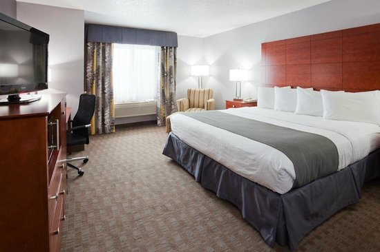 ‪AmericInn Lodge & Suites Ankeny‬