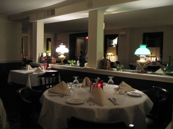 Phoenixville Hotels Bed And Breakfast