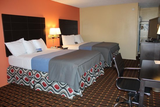 Photo of Travelodge San Angelo