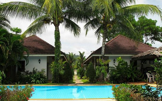 Photo of Loma Resort Khao Lak