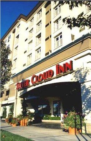 Photo of Silver Cloud Inn - Lake Union Seattle