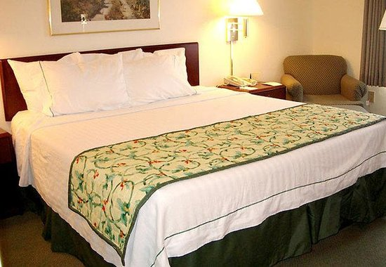 Fairfield Inn & Suites by Marriott Jacksonville