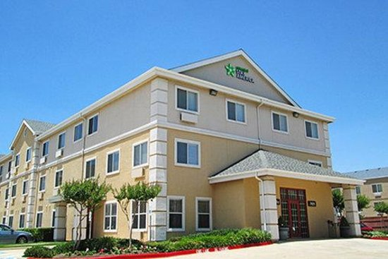 Photo of Extended Stay America - Dallas - DFW Airport N. Irving