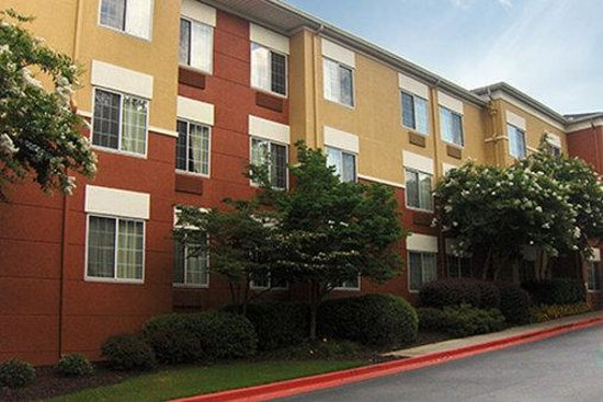 Photo of Extended Stay America - Atlanta - Marietta - Powers Ferry Rd.