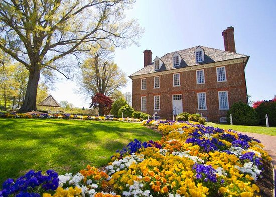 The 30 Best Williamsburg Va Family Hotels Amp Kid Friendly