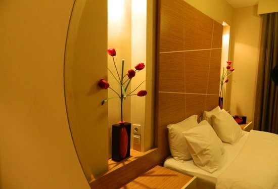 Photo of Beyoglu Suites Istanbul