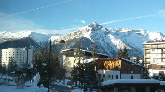 Photo of Hotel Relais des Alpes Salice D'Ulzio