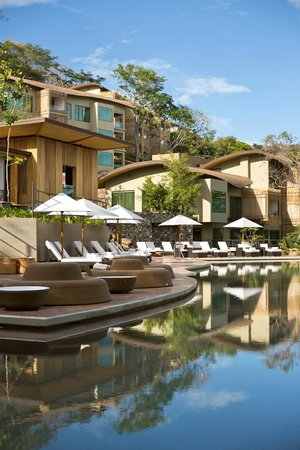 ‪Andaz Peninsula Papagayo Resort‬