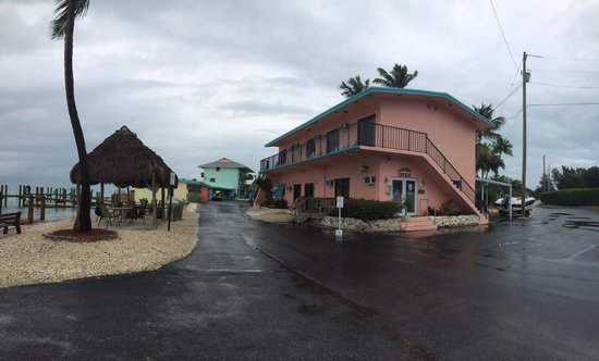 Photo of Edgewater Lodge Long Key