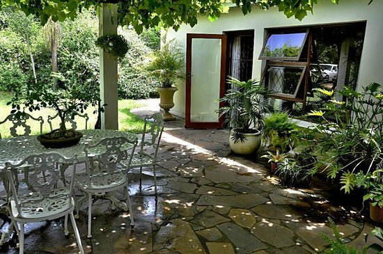 Kirkwood Tourism Things To Do In Kirkwood South Africa