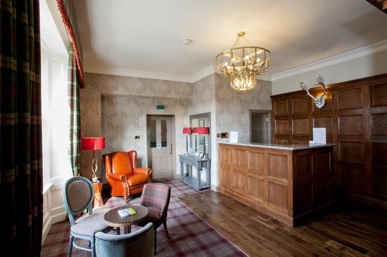 Photo of Ardgowan Hotel St. Andrews