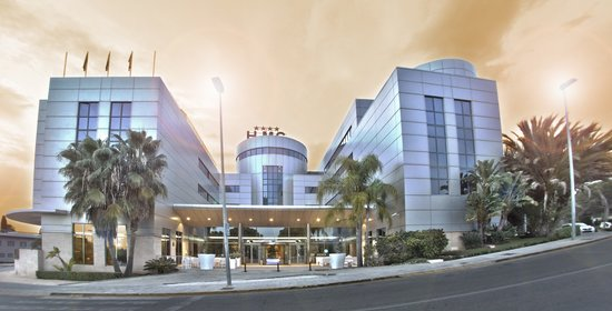 Photo of Hotel Mas Camarena Valencia