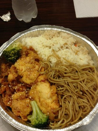 Chinese noodles kosher chinese noodles pictures of kosher chinese noodles forumfinder Gallery
