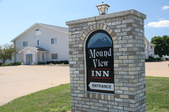 ‪Mound View Inn‬