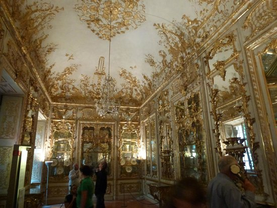 gold gilded rooms picture of munich residence residenz munchen munich tripadvisor. Black Bedroom Furniture Sets. Home Design Ideas