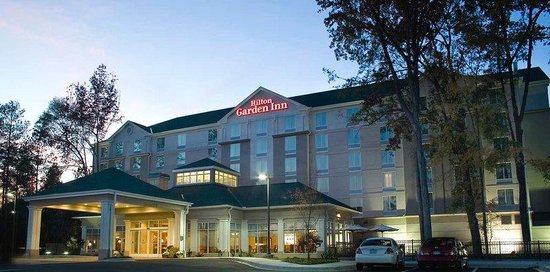 Photo of Hilton Garden Inn Columbia / Harbison