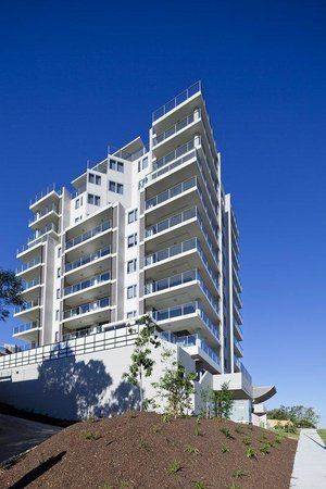 Photo of Sudima Suites Brisbane