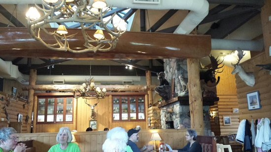 Tanglewood Gig Harbor Menu Prices Restaurant Reviews TripAdvisor