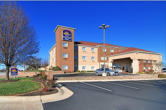 Photo of Sleep Inn, Inn & Suites Washington