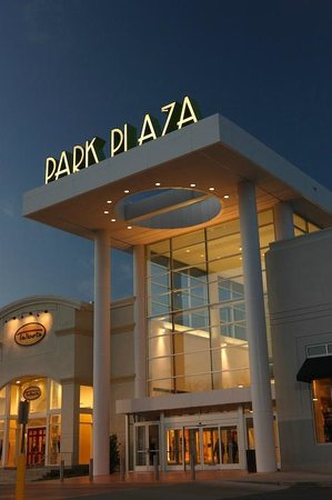 Park Plaza Little Rock Ar Hours Address Specialty