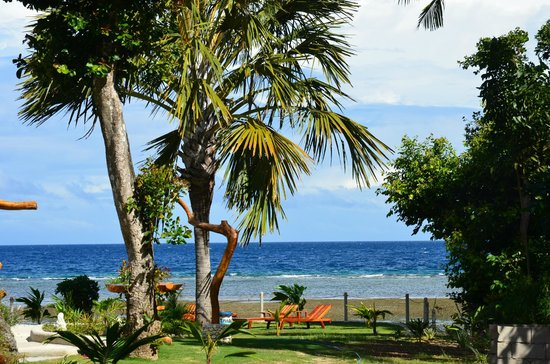About Siquijor Island, Central Visayas, Philippines