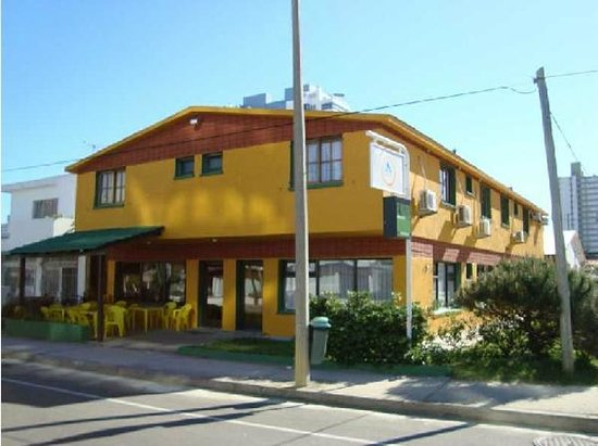 Photo of El Viajero Brava Beach Hostel & Suites Punta del Este