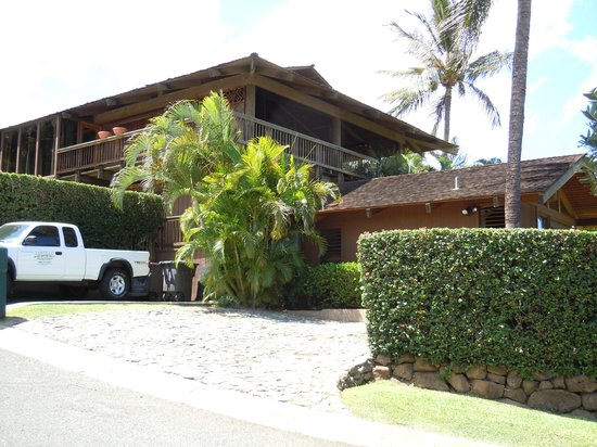 Photo of What a Wonderful World Bed and Breakfast Kihei