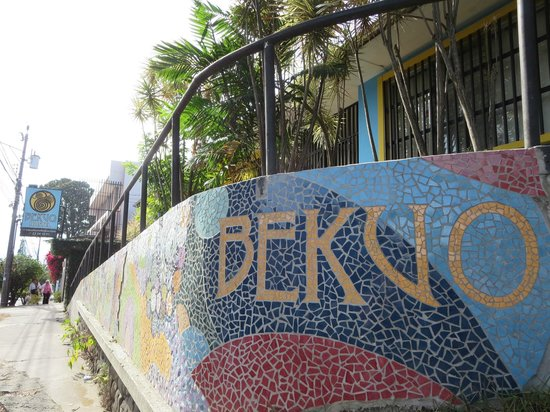 Photo of Hostel Bekuo San Jose