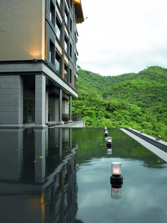 ‪Grand View Resort Beitou‬