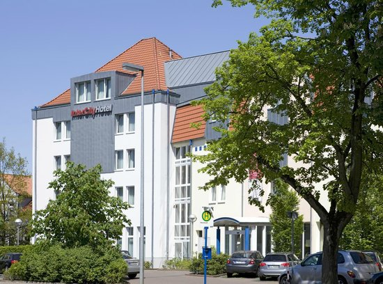 Photo of InterCityHotel Celle