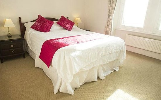Glenleigh House Bed & Breakfast