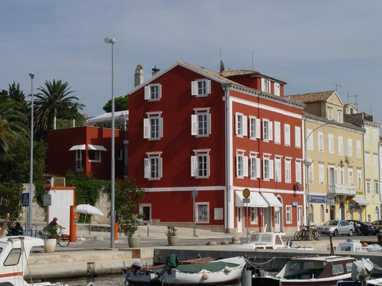 Photo of Mare Mare Suites Mali Losinj