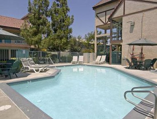 Norco Tourism 4 Tourist Places In Norco Ca And Hotels