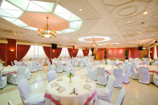Photo of The Grand City Hotel Cagayan de Oro
