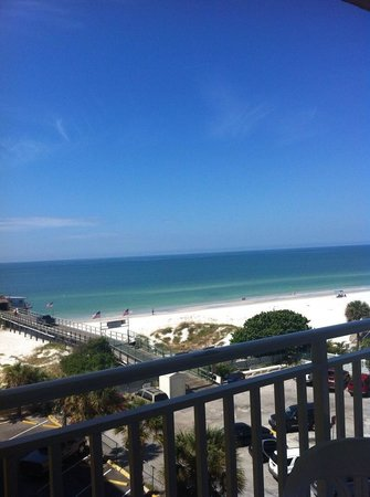 Redington Shores Tripadvisor Best Travel Tourism