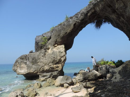 pictures How to Go to the Andaman and Nicobar Islands