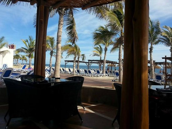 The 9 Best All-Inclusive Resorts in Los Cabos Oystercom