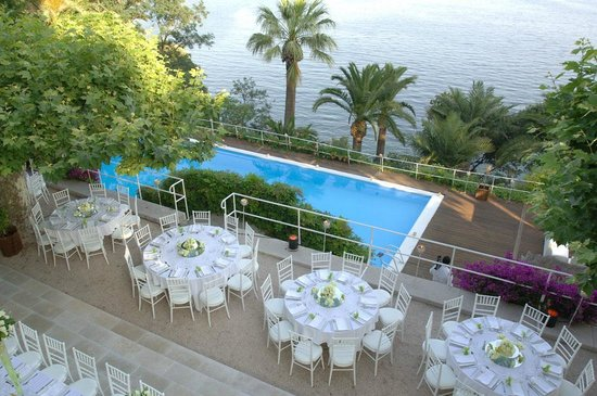 Photo of Hotel Residence Du Cap Brun Toulon