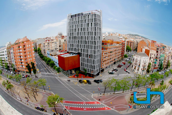 Photo of Barcelona Urbany Hostel