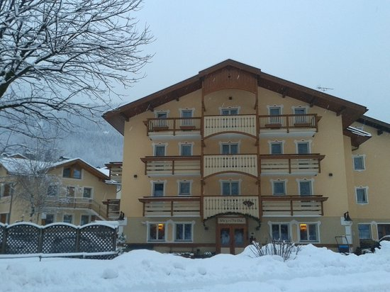 Photo of Albergo Negritella Ziano di Fiemme