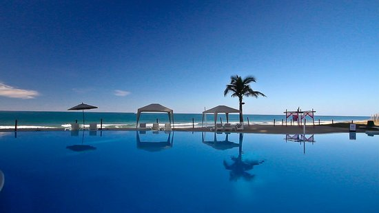 Photo of Crowne Plaza Mazatlan