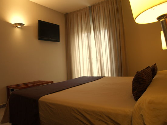 Photo of Hotel Granollers
